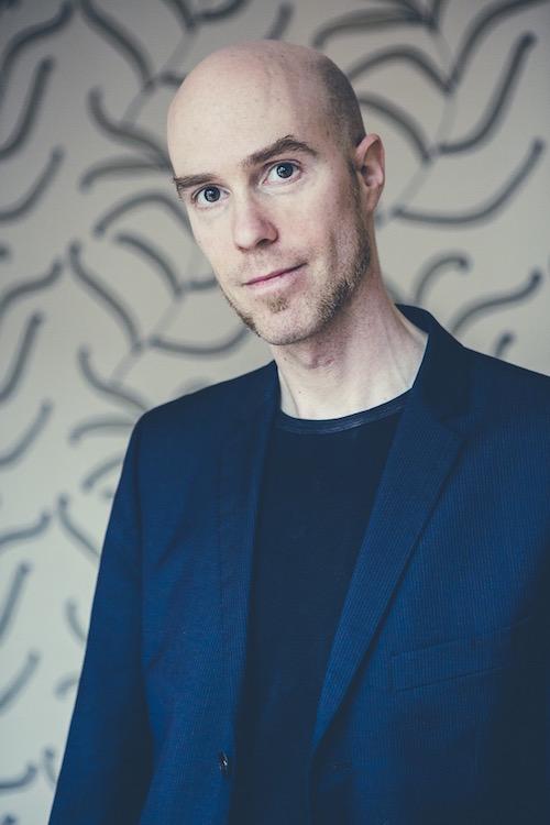 small Pressefoto Bastian Jütte